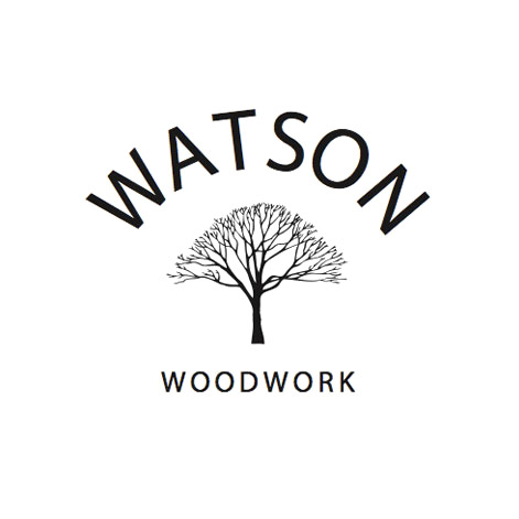 Watson Woodwork Website